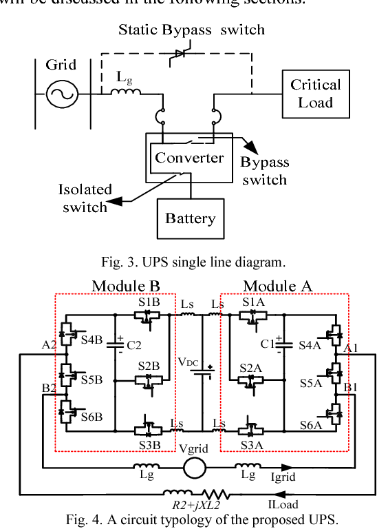 A gallium nitride device based switched capacitor multilevel figure 4 ccuart Choice Image