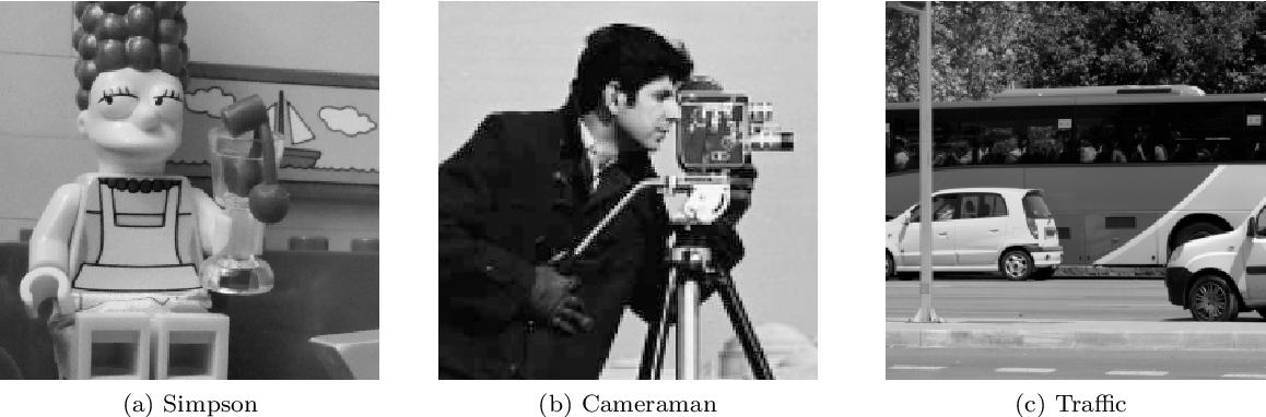 Figure 1 for Bayesian imaging using Plug & Play priors: when Langevin meets Tweedie