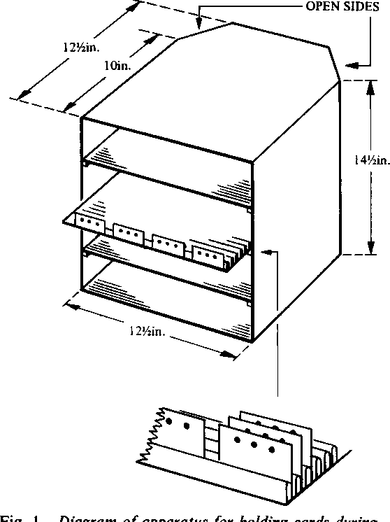 Figure 1 From Technology Of A Regional Guthrie Test Service