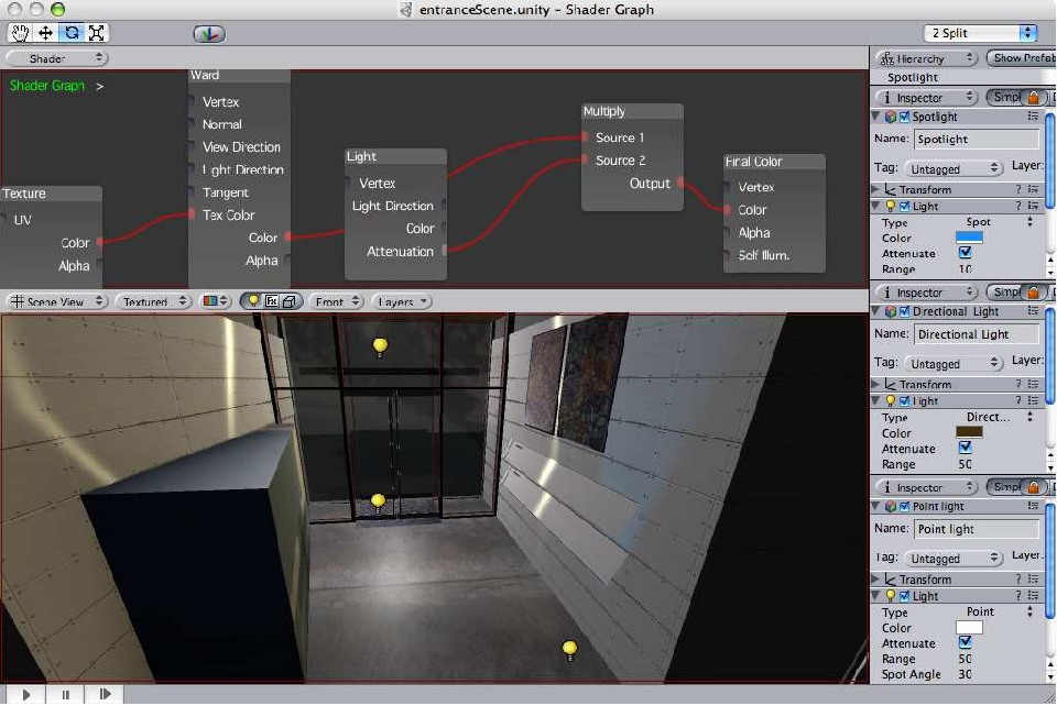 Figure 8 9 from Workflow Improvements for Real-Time Shader