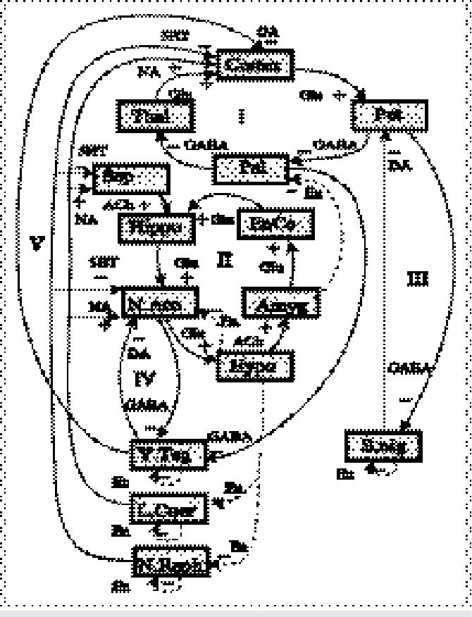 Figure 13 Wiring Diagram Tm54310356140010