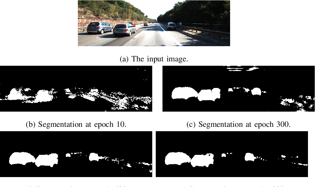Figure 2 for AMNet: Deep Atrous Multiscale Stereo Disparity Estimation Networks