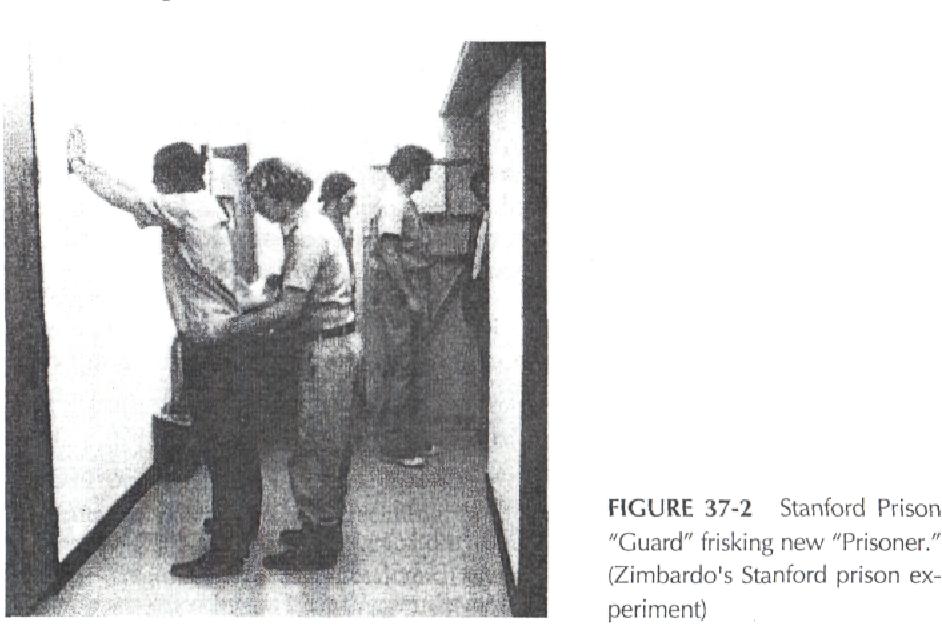 figure 37-2
