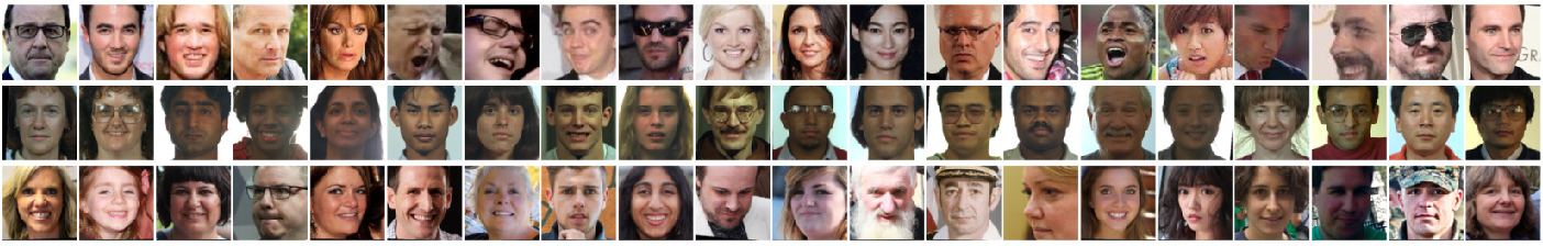 Figure 1 for Multiple-Identity Image Attacks Against Face-based Identity Verification