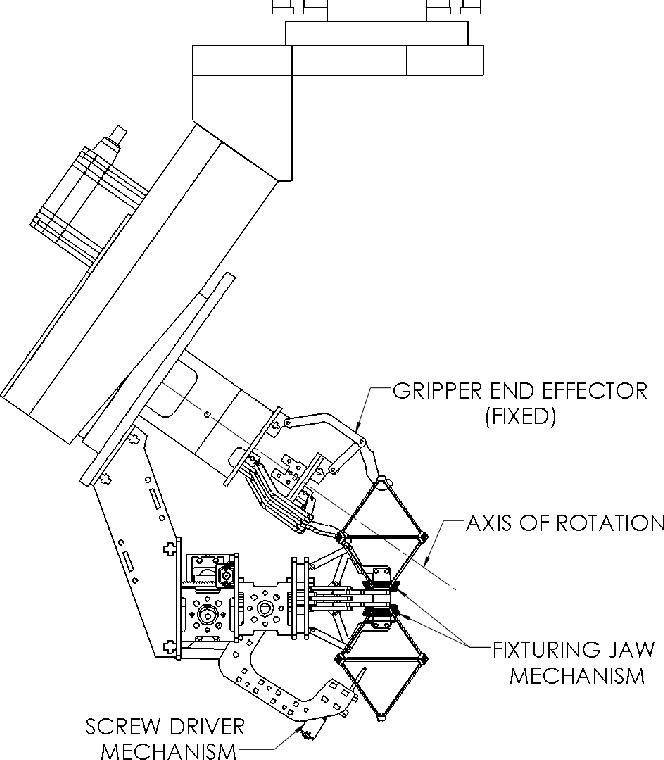 Cnc Driver Diagram