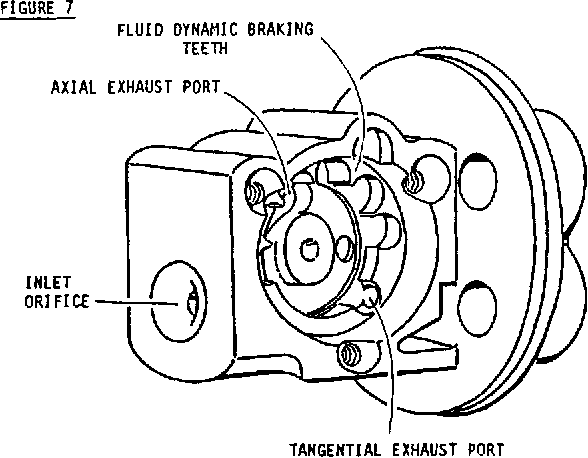 Figure 1 From Outstanding Features Of Chryslers New Electronic Fuel