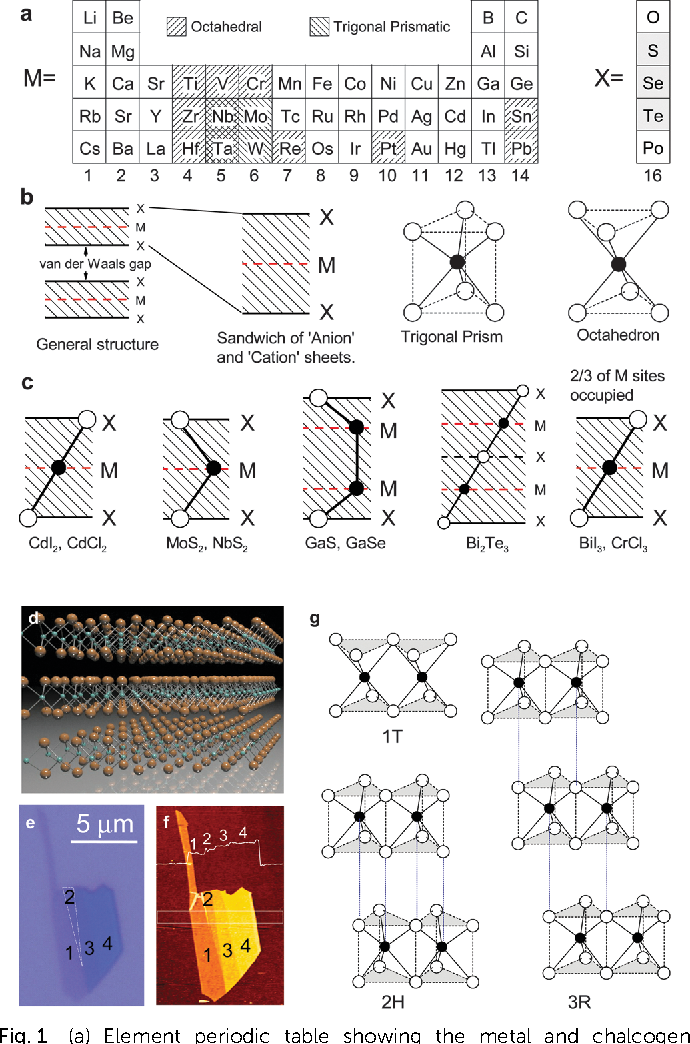 Charge transport and mobility engineering in two dimensional figure 1 urtaz Image collections