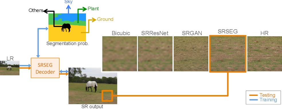 Figure 1 for Benefiting from Multitask Learning to Improve Single Image Super-Resolution