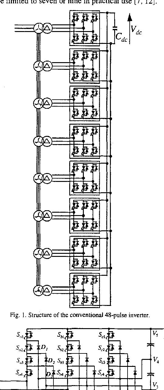 Inverter (logic gate) - Semantic Scholar