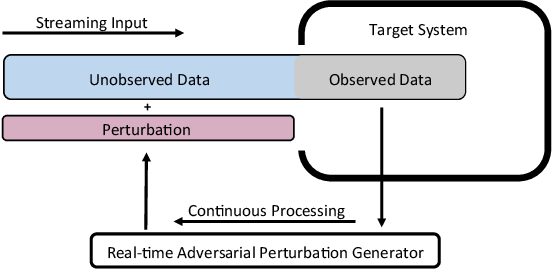 Figure 1 for Real-Time Adversarial Attacks