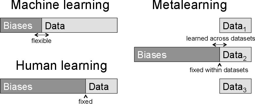 Figure 2 for Understanding Human Intelligence through Human Limitations