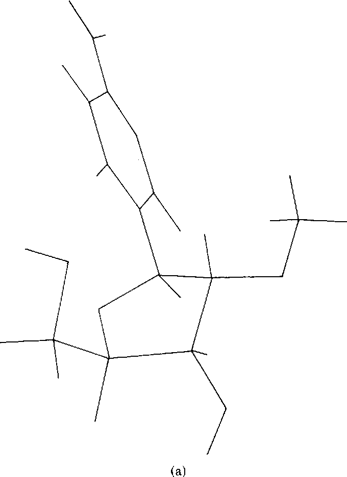 Fig. 5 ( continued)