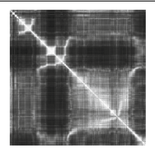 Figure 3 for Retrieval and Registration of Long-Range Overlapping Frames for Scalable Mosaicking of In Vivo Fetoscopy