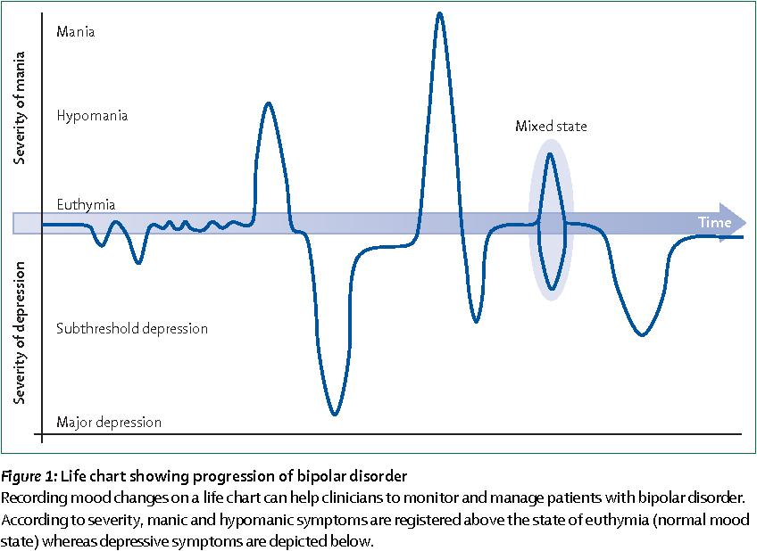 Diagram Chart Of Bipolar Block And Schematic Diagrams