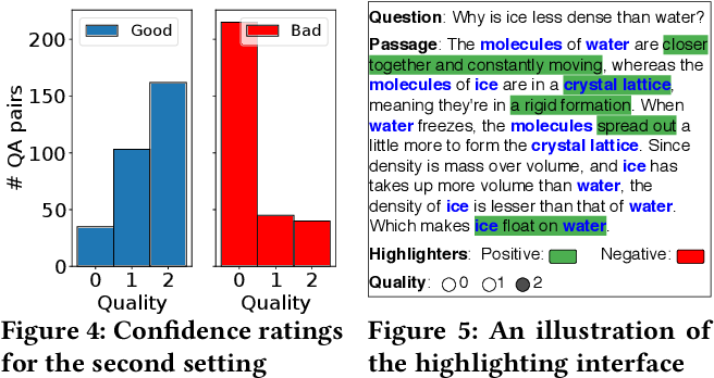 Figure 3 for Answer Interaction in Non-factoid Question Answering Systems