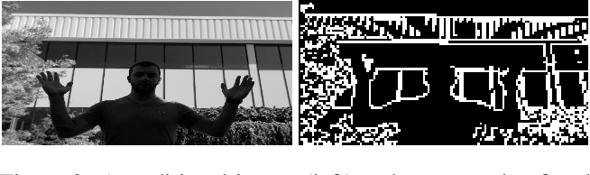 Figure 3 for Deep Learning with Energy-efficient Binary Gradient Cameras