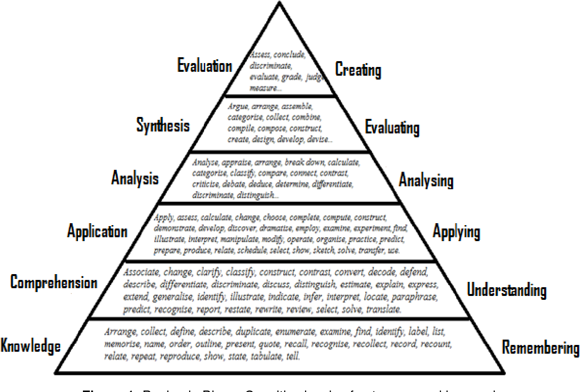 Is teaching without understanding curriculum visions and