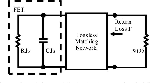 Hemt Schematic Symbol Auto Electrical Wiring Diagram