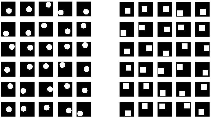 Figure 2 for Practical Algorithms for Learning Near-Isometric Linear Embeddings