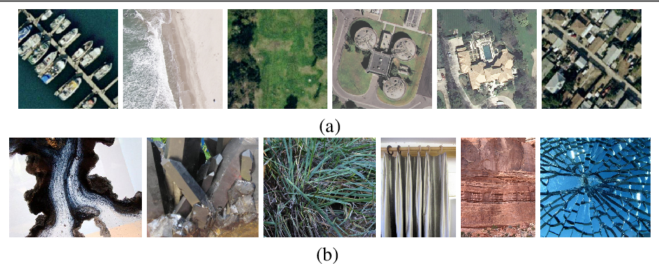 Figure 3 for Fine-Pruning: Joint Fine-Tuning and Compression of a Convolutional Network with Bayesian Optimization