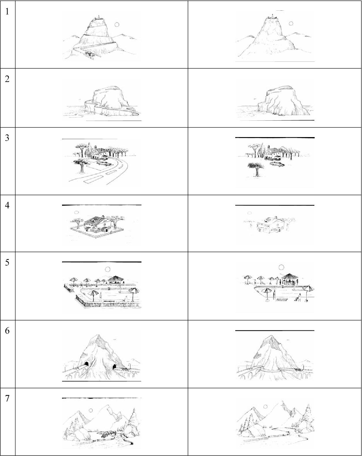 PDF] FICTIVE MOTION IN ENGLISH AND SPANISH - Semantic Scholar