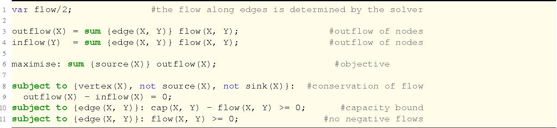 Figure 4 for Relational Linear Programs