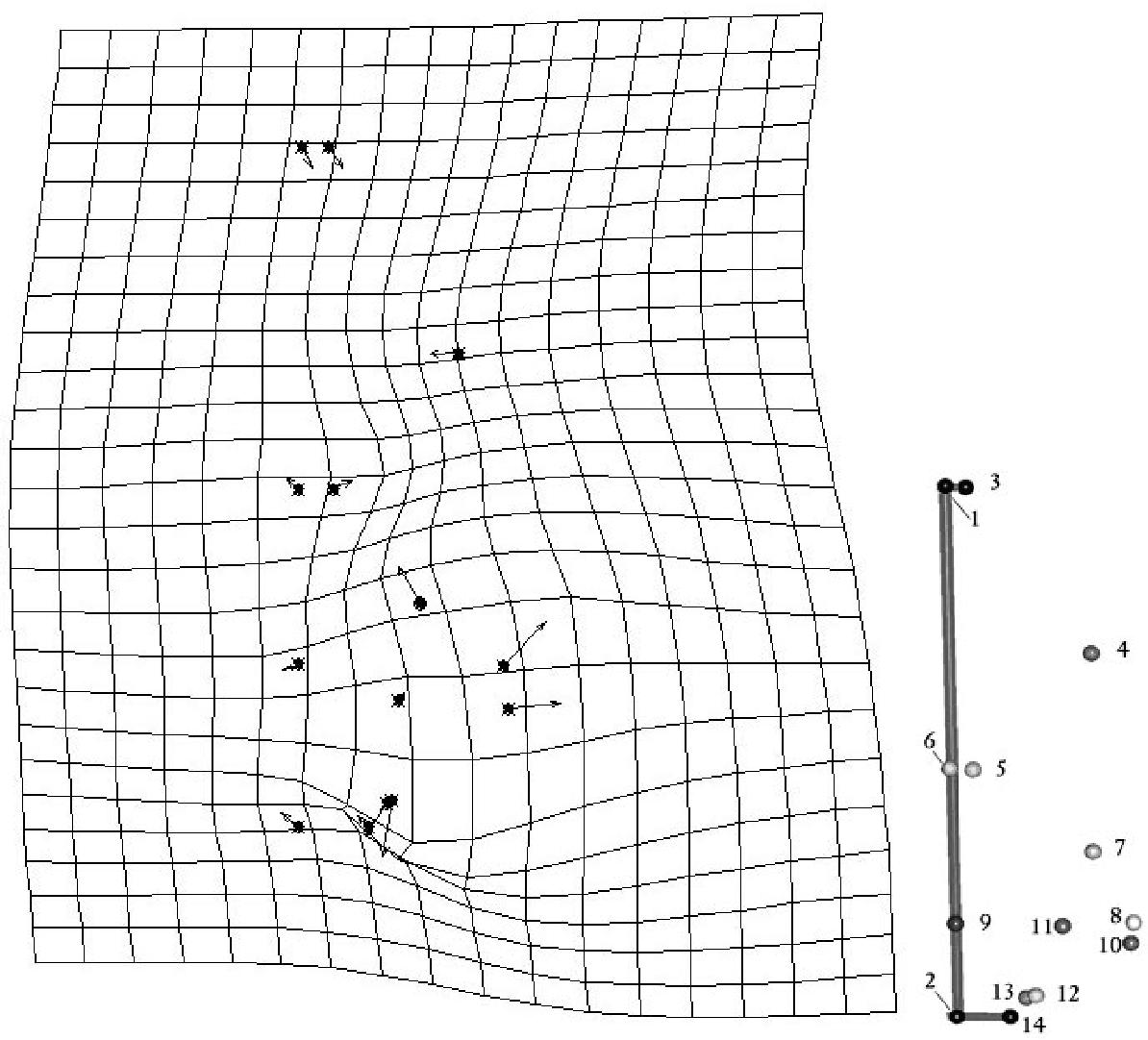figure 5-9