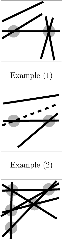 Figure 3 for PLMP - Point-Line Minimal Problems in Complete Multi-View Visibility