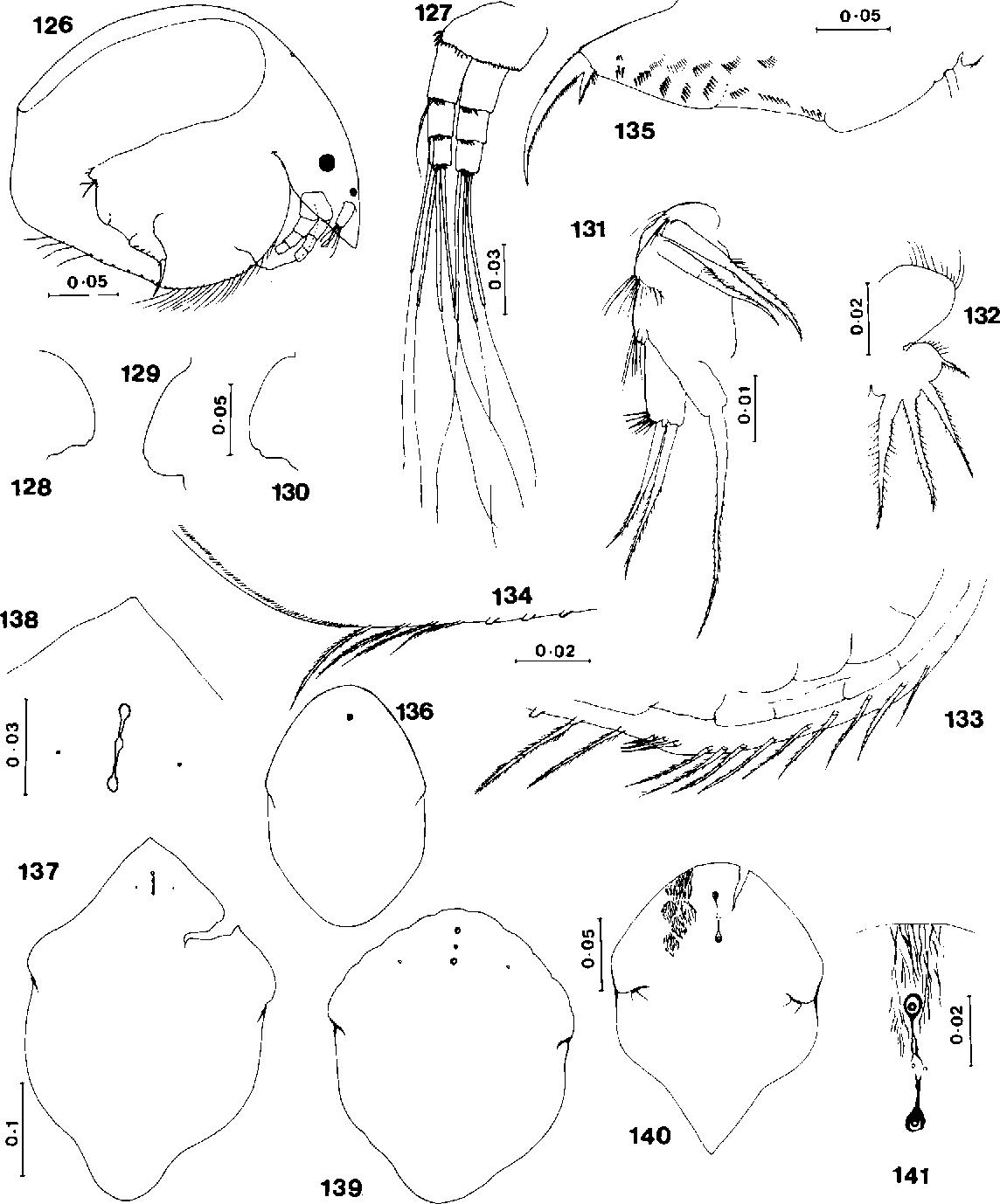 figure 140-141