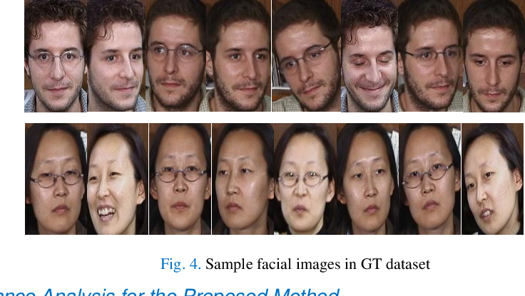 Figure 4 for ComplexFace: a Multi-Representation Approach for Image Classification with Small Dataset