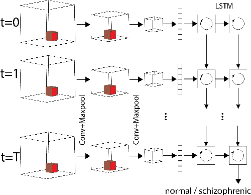 Figure 1 for Learning Neural Markers of Schizophrenia Disorder Using Recurrent Neural Networks