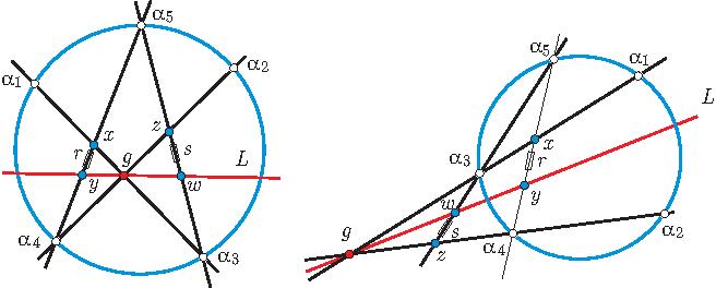 figure 57
