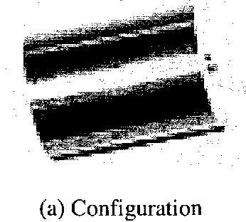 Figure 2.6 Electrochemical Polarization Specimen