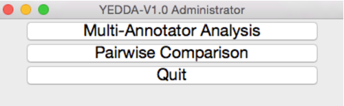 Figure 4 for YEDDA: A Lightweight Collaborative Text Span Annotation Tool