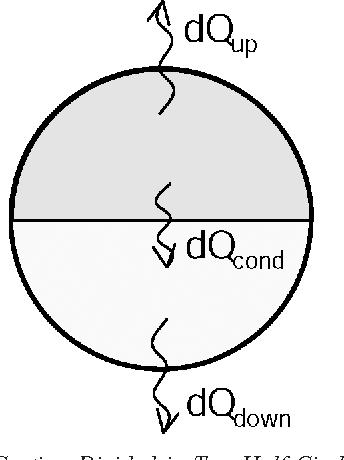 Reciprocating Compressor Ac