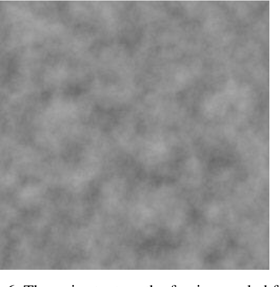 PDF] Siim Raudsepp Volumetric Fog Rendering - Semantic Scholar
