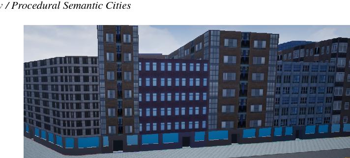 PDF] Procedural Semantic Cities - Semantic Scholar
