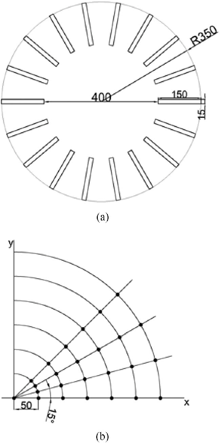 Analysis Of Square And Circular Planar Spiral Coils In Wireless