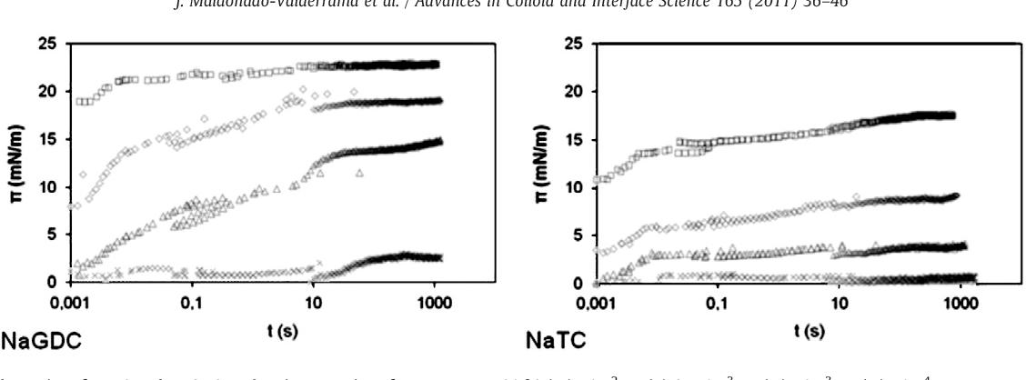 Figure 2 from the role of bile salts in digestion semantic scholar figure 2 aloadofball Gallery