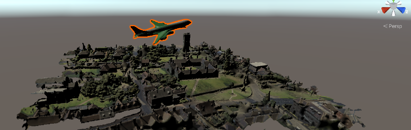 Figure 3 for HyperColor: A HyperNetwork Approach for Synthesizing Auto-colored 3D Models for Game Scenes Population