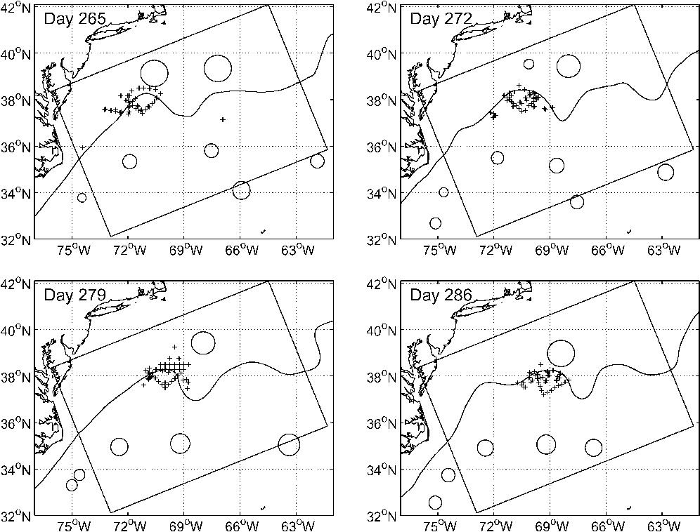 2005 Gulf Stream Rv Wiring Schematic