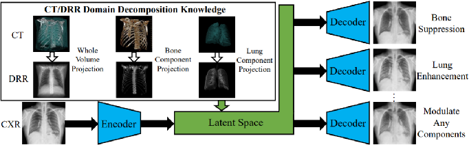Figure 2 for A review of deep learning in medical imaging: Image traits, technology trends, case studies with progress highlights, and future promises