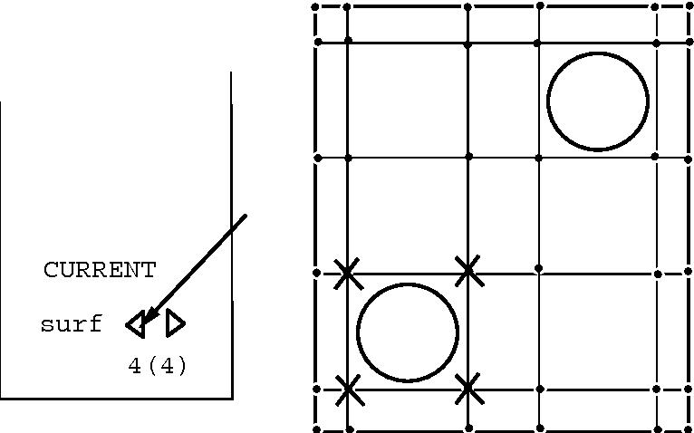 figure 6.30