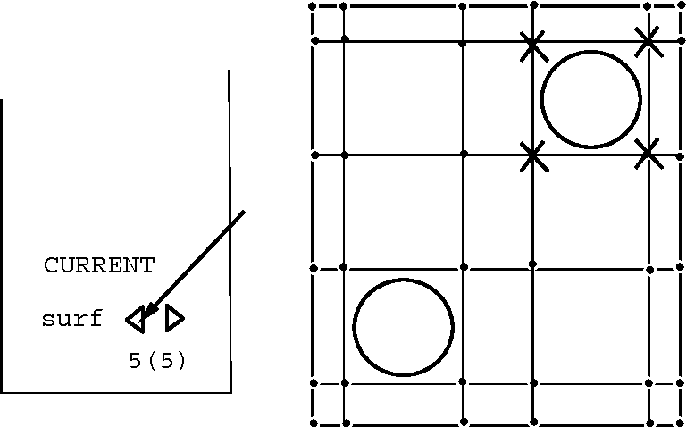 figure 6.31