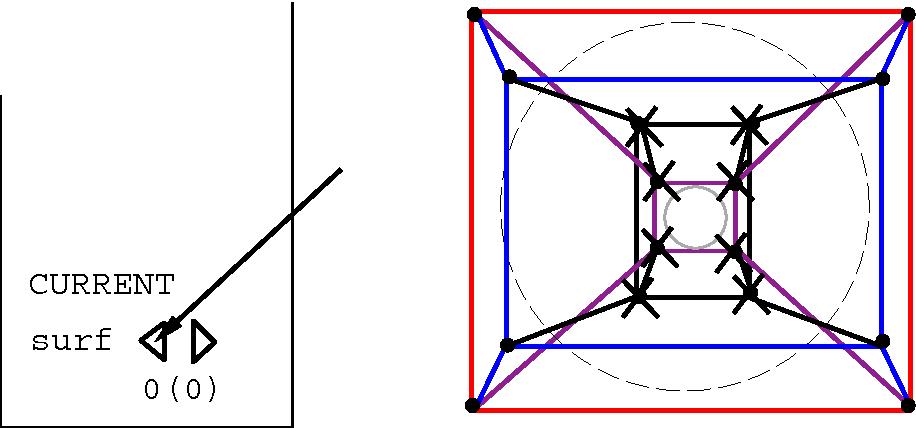 figure 6.37