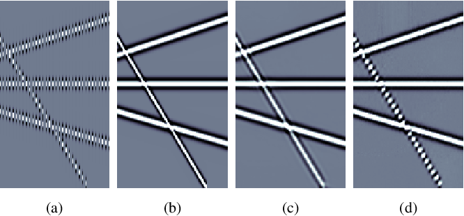 Figure 1 for Anti-Aliasing Add-On for Deep Prior Seismic Data Interpolation