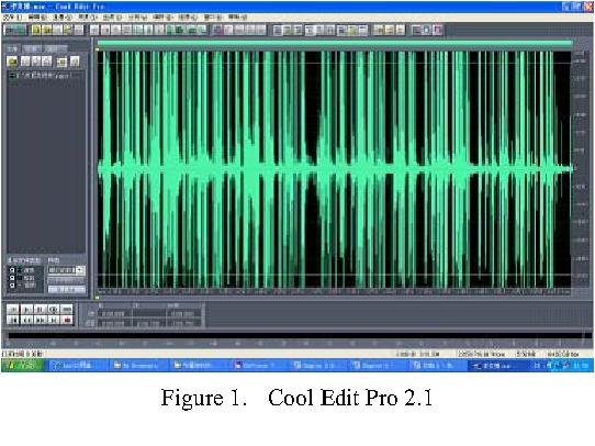 Cool edit pro 2 1 | Download Free Cool Edit Pro, Cool Edit Pro 2 1