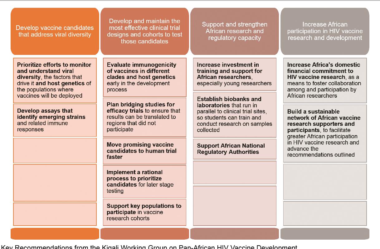 PDF] Toward a Pan-African HIV Vaccine Development Agenda - Semantic