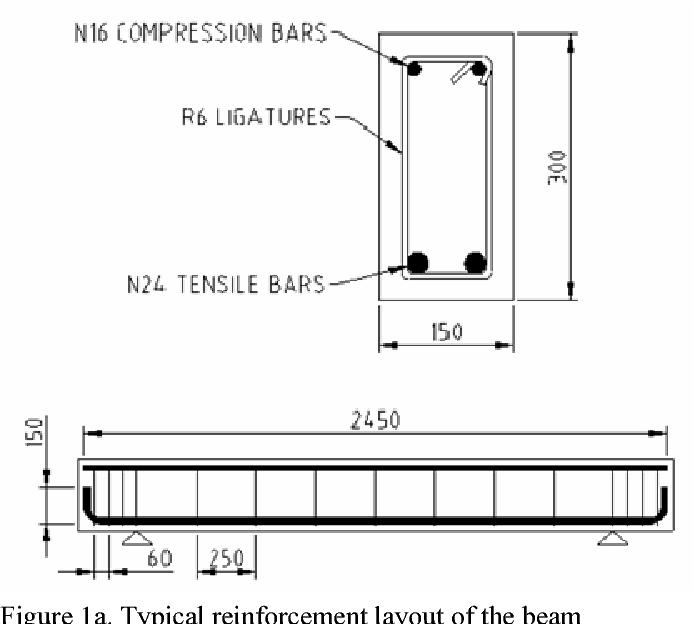 PDF] Shear strengthening of cracked RC beam using external