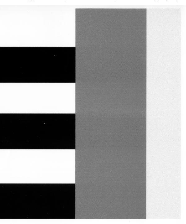 PDF] Thermal Banding Analysis in Wide Format Inkjet Printing